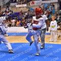 Taekwondo_DutchMasters2017_A00096