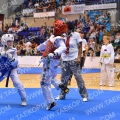 Taekwondo_DutchMasters2017_A00098