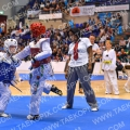 Taekwondo_DutchMasters2017_A00105