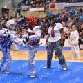 Taekwondo_DutchMasters2017_A00107