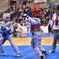 Taekwondo_DutchMasters2017_A00109
