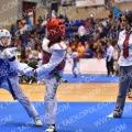 Taekwondo_DutchMasters2017_A00110