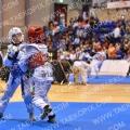Taekwondo_DutchMasters2017_A00114