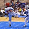 Taekwondo_DutchMasters2017_A00117