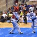 Taekwondo_DutchMasters2017_A00119