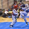 Taekwondo_DutchMasters2017_A00120
