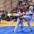 Taekwondo_DutchMasters2017_A00121