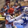 Taekwondo_DutchMasters2017_A00125