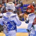 Taekwondo_DutchMasters2017_A00129