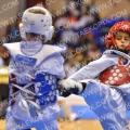 Taekwondo_DutchMasters2017_A00131