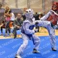 Taekwondo_DutchMasters2017_A00133