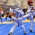 Taekwondo_DutchMasters2017_A00137