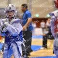 Taekwondo_DutchMasters2017_A00139