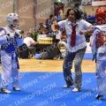 Taekwondo_DutchMasters2017_A00140