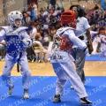 Taekwondo_DutchMasters2017_A00141
