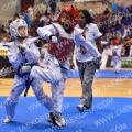 Taekwondo_DutchMasters2017_A00142