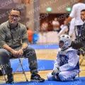 Taekwondo_DutchMasters2017_A00160