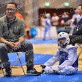 Taekwondo_DutchMasters2017_A00162