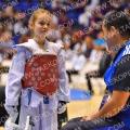 Taekwondo_DutchMasters2017_A00164