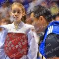 Taekwondo_DutchMasters2017_A00167