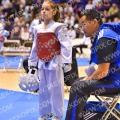 Taekwondo_DutchMasters2017_A00173