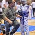 Taekwondo_DutchMasters2017_A00176