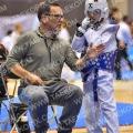 Taekwondo_DutchMasters2017_A00180