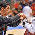 Taekwondo_DutchMasters2017_A00181