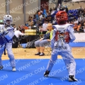 Taekwondo_DutchMasters2017_A00188