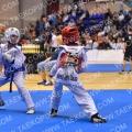 Taekwondo_DutchMasters2017_A00190