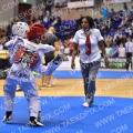 Taekwondo_DutchMasters2017_A00193