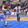 Taekwondo_DutchMasters2017_A00194