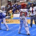 Taekwondo_DutchMasters2017_A00198
