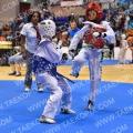 Taekwondo_DutchMasters2017_A00204