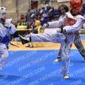 Taekwondo_DutchMasters2017_A00217