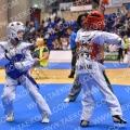 Taekwondo_DutchMasters2017_A00219