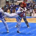 Taekwondo_DutchMasters2017_A00221