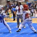 Taekwondo_DutchMasters2017_A00222
