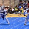 Taekwondo_DutchMasters2017_A00224