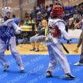 Taekwondo_DutchMasters2017_A00233