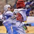 Taekwondo_DutchMasters2017_A00237