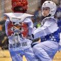 Taekwondo_DutchMasters2017_A00244
