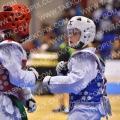 Taekwondo_DutchMasters2017_A00246