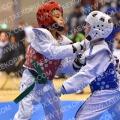 Taekwondo_DutchMasters2017_A00248