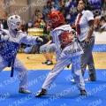 Taekwondo_DutchMasters2017_A00258
