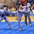 Taekwondo_DutchMasters2017_A00262