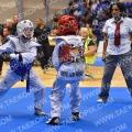Taekwondo_DutchMasters2017_A00264