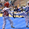 Taekwondo_DutchMasters2017_A00274