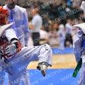 Taekwondo_DutchMasters2017_A00276