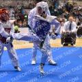 Taekwondo_DutchMasters2017_A00278